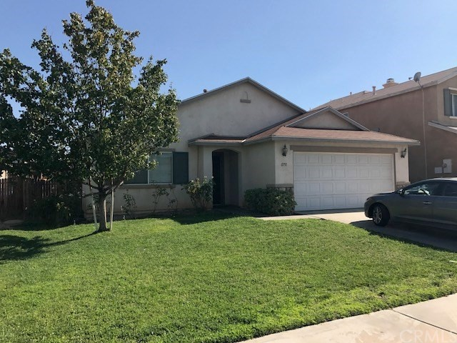 11751 Charwood Road, Victorville, CA, 92392