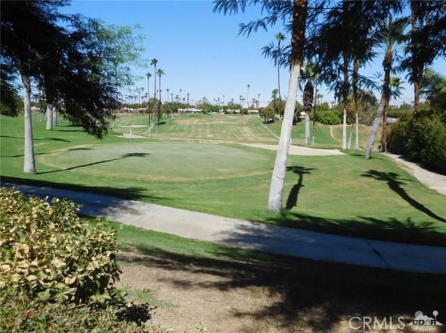 Condominium for Sale at 16 Palomas Drive 16 Palomas Drive Rancho Mirage, California 92270 United States