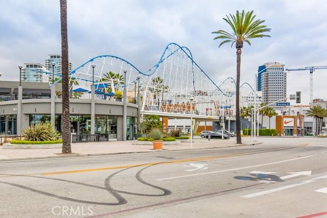 645 Pacific Avenue, Long Beach CA: http://media.crmls.org/medias/bcc0ff3e-53c2-499f-abea-13dce0b646cc.jpg