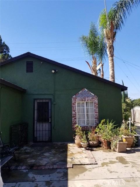 5224 Santa Anita Avenue Temple City, CA 91780 - MLS #: DW18236548