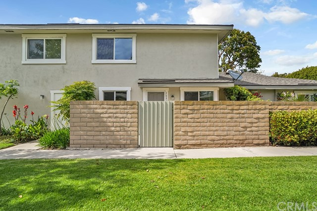 16426  Vista Roma Circle, Huntington Beach, California