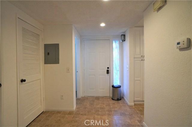 15735 Nordhoff Street, North Hills CA: http://media.crmls.org/medias/bcc20af0-420e-45a7-bb75-1ac4c84b9630.jpg