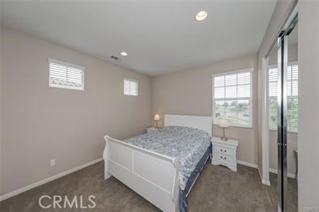 13025 Goldenrod Drive, Eastvale CA: http://media.crmls.org/medias/bcc3d990-93a5-427f-b011-f9356bfc2980.jpg