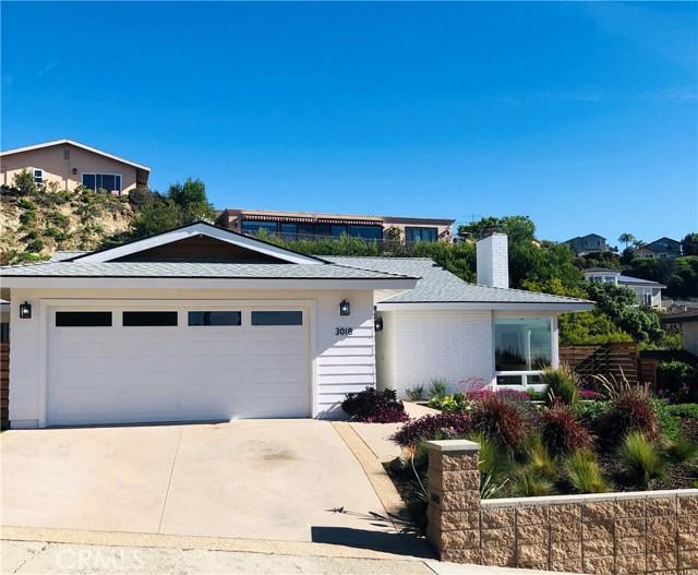 Photo of 3018 Bern Drive, Laguna Beach, CA 92651