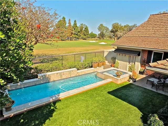 4275 Country Club Dr, Long Beach, CA 90807 Photo 37
