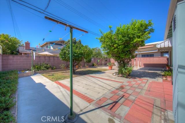 12712 Muroc Street, Norwalk CA: http://media.crmls.org/medias/bcc61225-71c1-4e5d-902a-164f9ced8dec.jpg