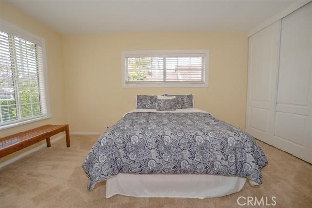 14781 Dalman Street, Whittier CA: http://media.crmls.org/medias/bcc7c2ec-7ad5-4e47-a0fe-404599f9c3df.jpg
