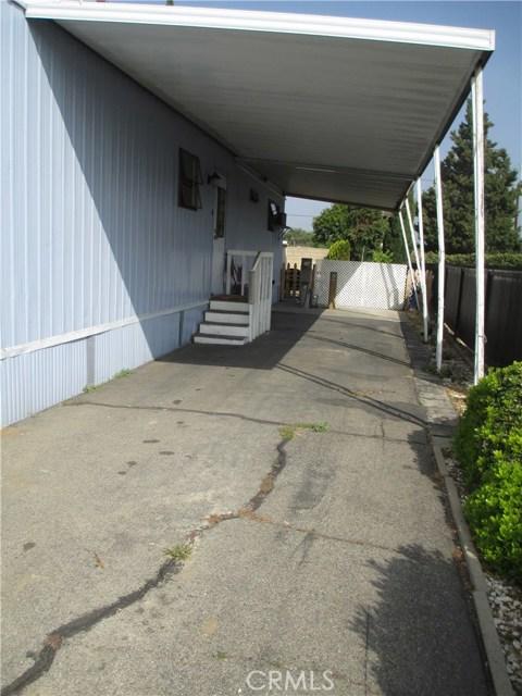 1630 barranca Avenue, Glendora CA: http://media.crmls.org/medias/bcc82a8b-7033-41e6-a31e-a71cec344234.jpg