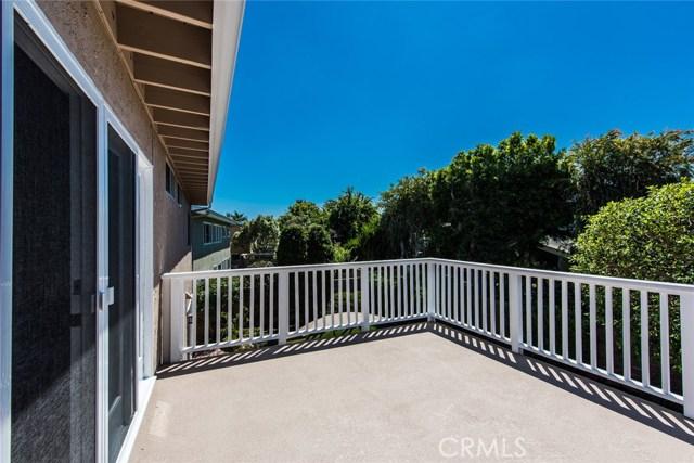 22101 Jonesport Lane Huntington Beach, CA 92646 - MLS #: OC17139310