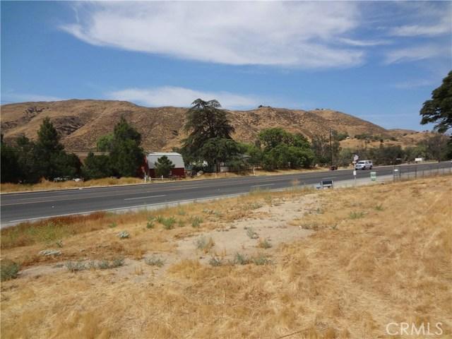 32904 State Highway 74 Hemet, CA 92545 - MLS #: SW17162396