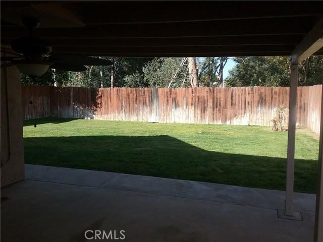 24646 Leafwood Drive, Murrieta, CA 92562, photo 25