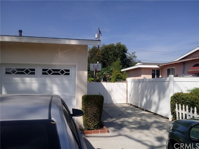 9011 Timothy Lane Garden Grove, CA 92841 - MLS #: PW18236734