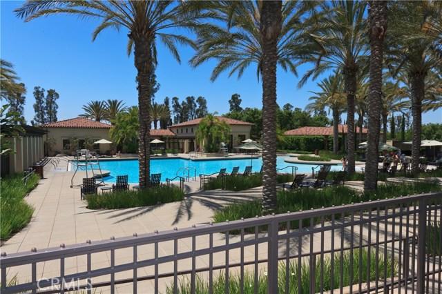 30 Pink Sage Irvine, CA 92620 - MLS #: NP17214719