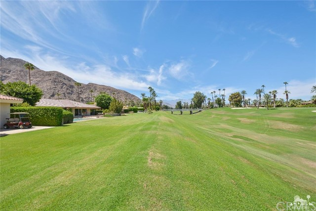 77350 Sioux Drive Indian Wells, CA 92210 - MLS #: 218022896DA