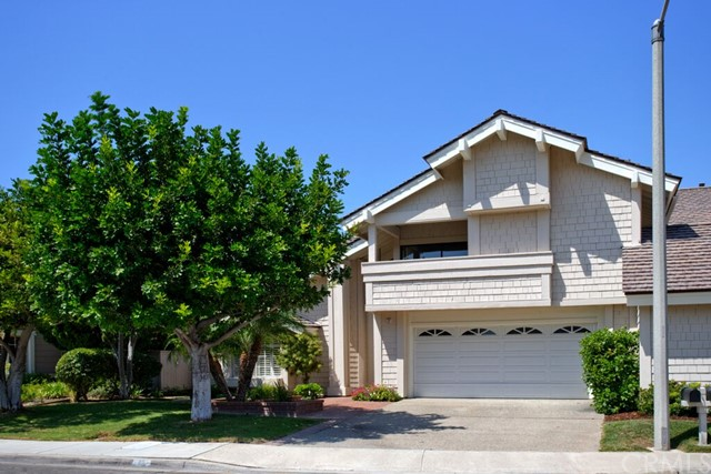 Rental Homes for Rent, ListingId:35468551, location: 17 Elderberry Irvine 92603