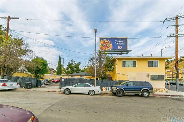 4127 Supreme Ct, Los Angeles, CA 90032 Photo 3