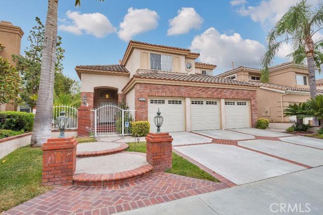 Real Estate for Sale, ListingId: 34335038, Mission Viejo,CA92692