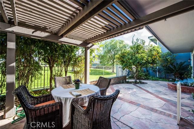 36 Lakeshore, Irvine, CA 92604 Photo 20