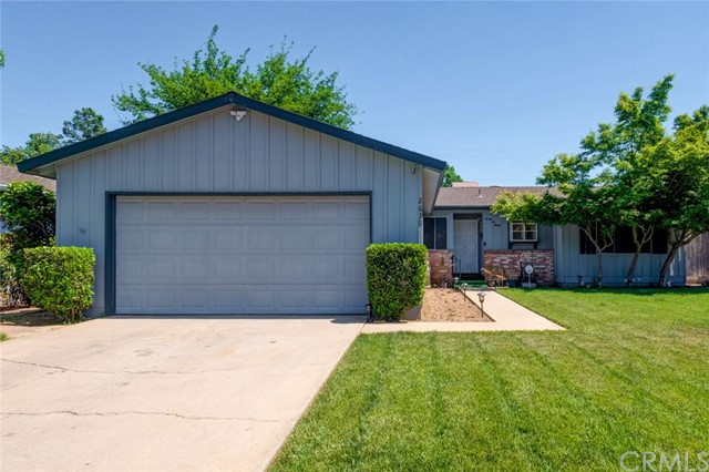 2630 7th Avenue, Merced, CA, 95340