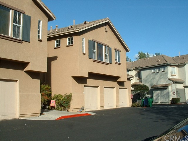 Condominium for Rent at 129 White Sands Trabuco Canyon, California 92679 United States