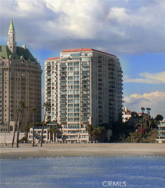 850 E Ocean Bl, Long Beach, CA 90802 Photo 14