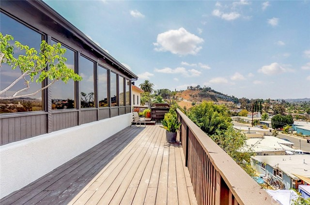 1181 Williams Street Monterey Park, CA 91754 - MLS #: CV18110869