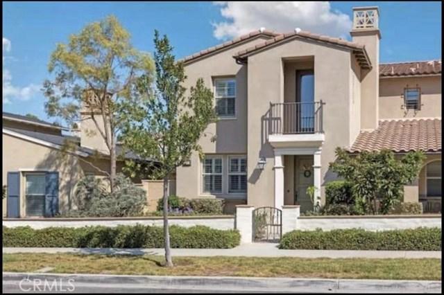 43 Gray Dove, Irvine, CA 92618 Photo