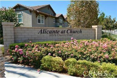10375 CHURCH Street Rancho Cucamonga CA 91730