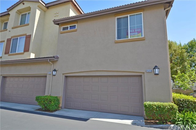 17871 Shady View Drive, CHINO HILLS, 91709, CA