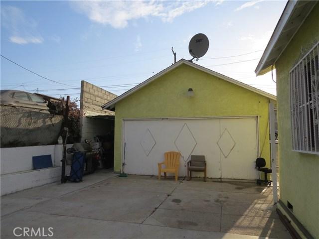 11129 Van Buren Av, Los Angeles, CA 90044 Photo 4
