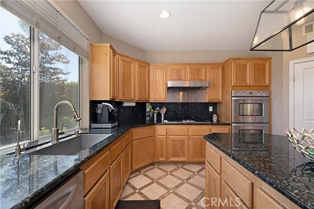 26315 Peacock Place, Stevenson Ranch CA: http://media.crmls.org/medias/bccfe574-35a5-46e1-a40d-3094551d00c8.jpg