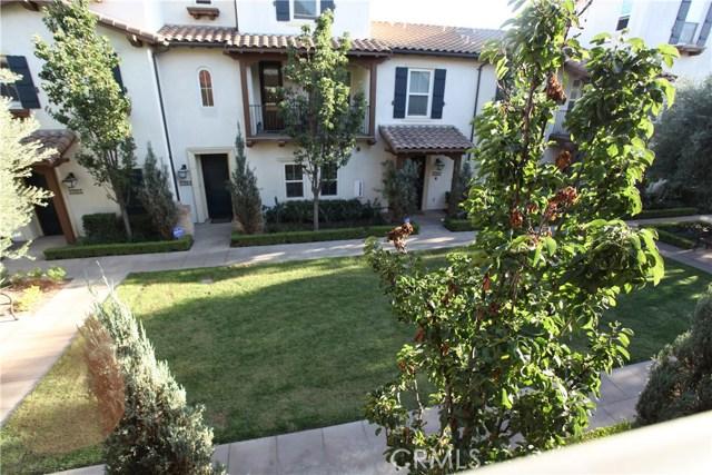 724 S Olive St, Anaheim, CA 92805 Photo 18