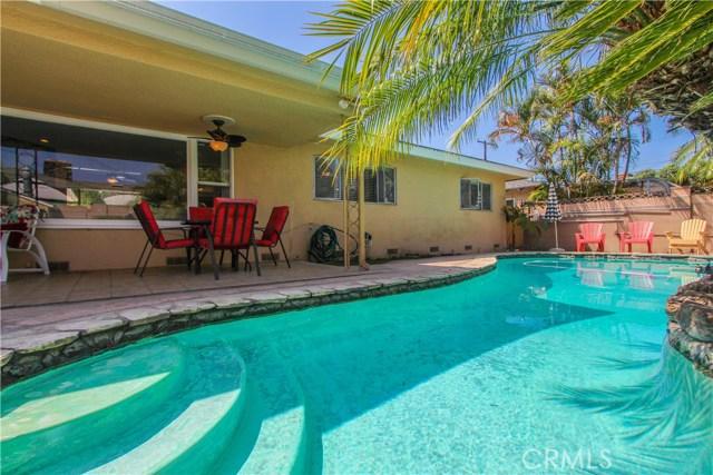 2317 W Ramm Dr, Anaheim, CA 92804 Photo 34