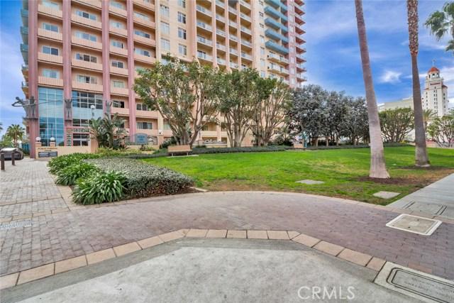 388 E Ocean Bl, Long Beach, CA 90802 Photo 7