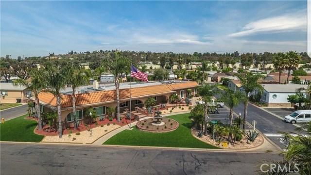 5815 E La Palma, Anaheim, CA 92807 Photo 34