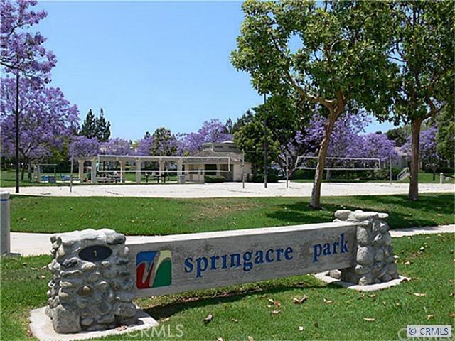 31 Claret, Irvine, CA 92614 Photo 16