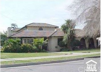 Single Family for Sale at 926 Stearns Avenue E La Habra, California 90631 United States