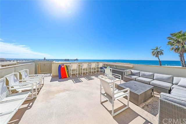 711 Pacific Coast 432, Huntington Beach, CA, 92648