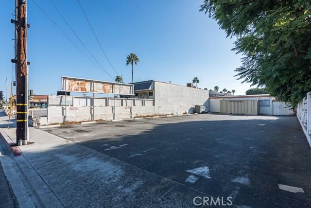 2400 Artesia Blvd, Redondo Beach, CA 90278 photo 14