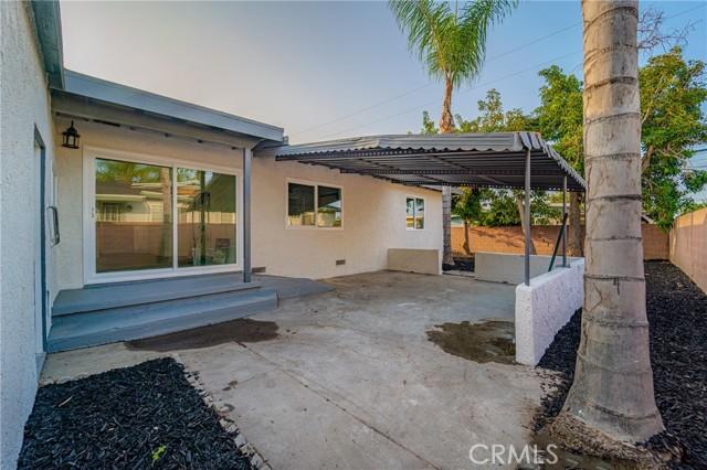 11220 Sibert Street, Santa Fe Springs CA: http://media.crmls.org/medias/bcda8367-f516-40fc-a132-2a6672b25423.jpg