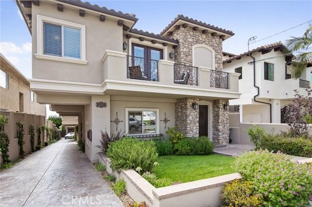 123 S Guadalupe Ave A, Redondo Beach, CA 90277 photo 3