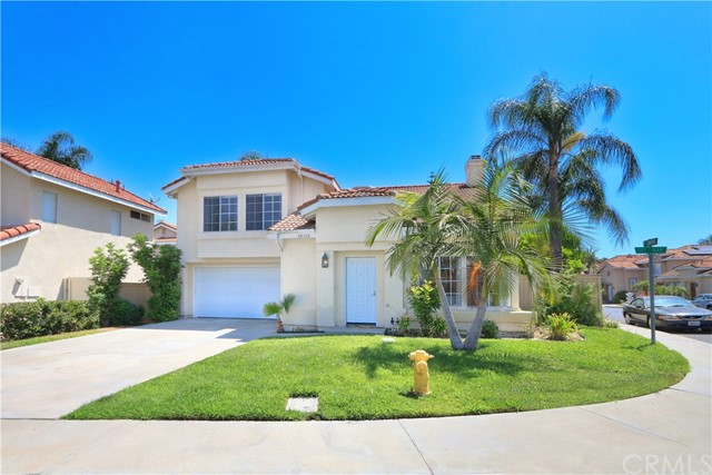 , CA  is listed for sale as MLS Listing OC18198153