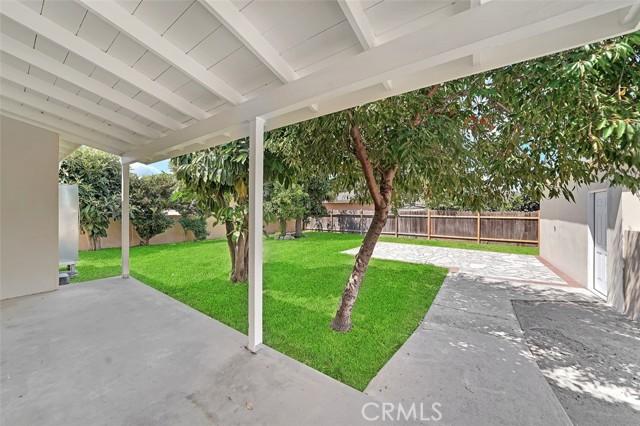13151 Newell Street, Garden Grove CA: http://media.crmls.org/medias/bce0aded-27bc-46b7-a820-4a33298e8f6e.jpg