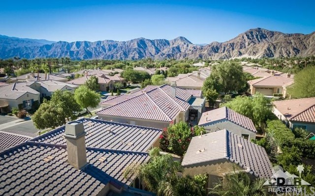 79140 Shadow La Quinta, CA 92253 is listed for sale as MLS Listing 216035520DA