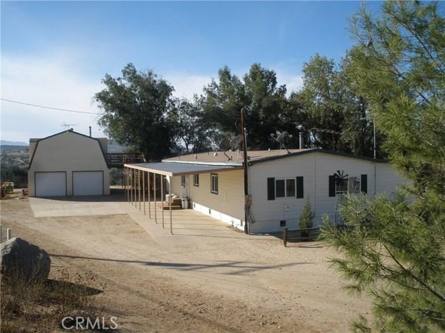 40915 Benton Road, Hemet, CA, 92544