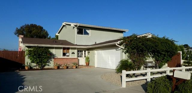 3140 Alta Laguna Boulevard, Laguna Beach CA 92651