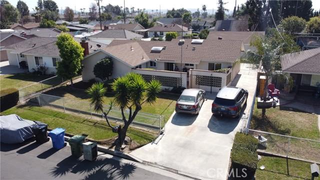 Photo of 17210 E Laxford Road, Azusa, CA 91702
