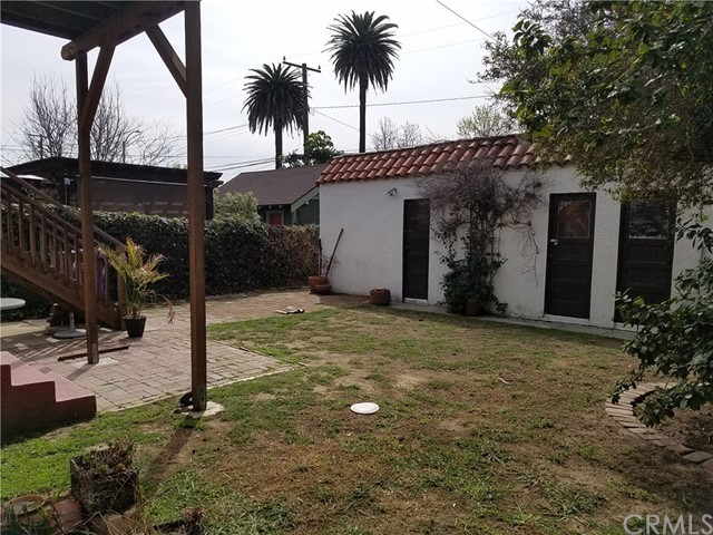 809 Stanley Avenue Long Beach, CA 90804 - MLS #: PV18062841