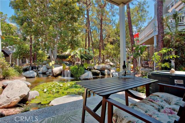 3000 Elmira Bay 37, Costa Mesa, CA, 92626