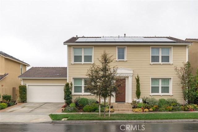 175 Loneflower, Irvine, CA 92618 Photo 0